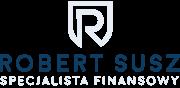 Rober Susz - Specjalista Finansowo Kredytowy